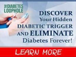 10 Explanation On Why Diabetes Vaccine News 2017