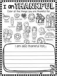 Free Coloring Sheets On Thanksgiving I Am Thankful For My Husband