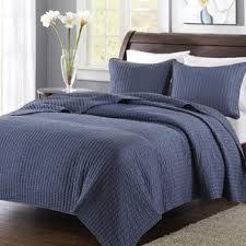 Twin XL Quilts & Coverlets Sets | Joss & Main & Twin XL Quilts & Coverlets Sets Adamdwight.com