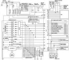 2001 dodge ram 1500 wiring diagram radio images 2011 dodge ram 2001 dodge ram 1500 radio wiring diagram 2001 electric