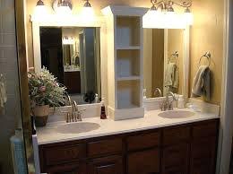 Bathroom Mirrorslarge Bathroom Mirror Epic Bathroom
