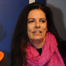 Image result for Françoise Bettencourt-Meyers