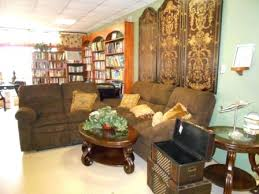 furniture consignment stores boston area thrift near me now minnesota