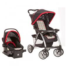 awesome designer baby strollers and car seats for interior