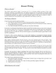 Special Needs Teacher Aide Cover Letter Esl Dissertation