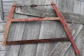 antique hand saw types. antique hand saw types 6