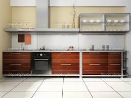 Kitchen Set Design990660 Kitchen Set Ideas 40 Amazing Ideas To Optimize