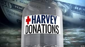 evansville garage doorsGarage Doors Collecting Items for Houston Relief