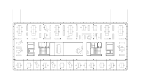 office space floor plan. Office Building 200,Floor Plan Space Floor N