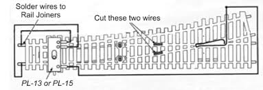 peco electrofrog instructions the wiring on the underside of turnouts in most cases should be modified see figure 7 below utilising a peco turnout motor pl l0 and accessory