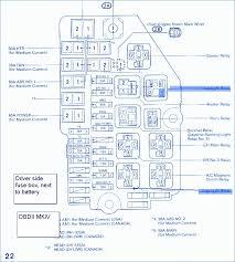 2016 toyota camry fuse box diagram luxury toyota matrix fuse box 2015 toyota camry fuse box diagram pdf 2016 toyota camry fuse box diagram luxury 1999 toyota camry fuse box diagram elegant solved where