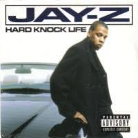 <b>Vol. 2</b>... <b>Hard</b> Knock Life by <b>Jay</b>-<b>Z</b>: Album Samples, Covers and ...