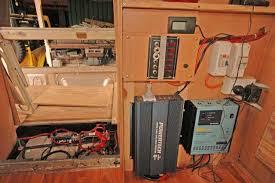 motorhome and caravan info  blog archive  wiring a let s