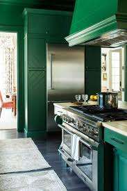 Southern Living Kitchen Designs 70 Best Images About Curb Appeal On Pinterest Front Porch