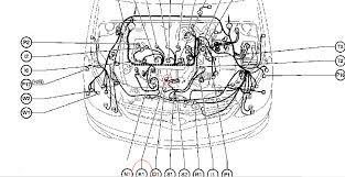 03 kia spectra engine diagram 03 wiring diagrams cars 2003 kia spectra engine diagram 2003 home wiring diagrams
