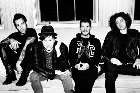 fall out boy pic 956110