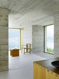 funky house furniture. Modular Houses Top Concrete And Interiors Funky House Furniture