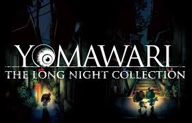 back in 2018 there was a dirty little survival horror ditty released for the playstation vita by nippon ichi software called yomawari night alone