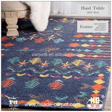 turkish kilim rugs kelim vintage turkish kilim