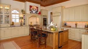 Precise Kitchens And Cabinets Precision Cabinets A Complete Line Of Cabinetry For Your Home And