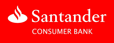 santander bank jobs presse download center santander consumer bank Österreich ihr