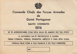 Resultado de imagem para IMAGENS DE COMIDA DE GUINÉ