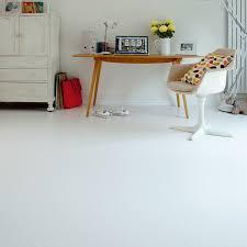 mardi gras dots vinyl flooring