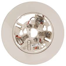 conventional spot type smoke detector bases system sensor data sheet product manual all documents learn more acircmiddot b112lp