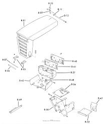 Kohler k301s engine parts diagrams fuel pump 1180x1417 · kohler cv740 engine diagram wiring source 375x153 · wheel