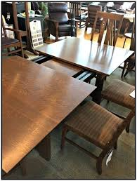 permalink to bett dining room table sets