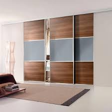 sliding wardrobe door kits made to measure wardrobes sliding wardrobe doors