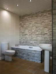 pvc waterproof wall panels wilplas
