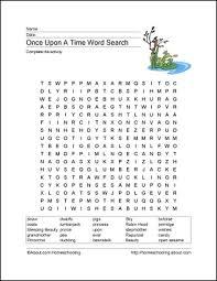 16 best Fairy Tales images on Pinterest   Fairytale, Fairy tales ...