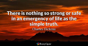 Charles Dickens Quotes Inspiration Charles Dickens Quotes BrainyQuote