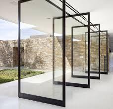 fantastic modern sliding glass doors with best 25 modern patio doors ideas on modern porch