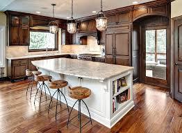 acacia wood furniture reviews indoor acacia wood coffee table acacia wood outdoor furniture reviews