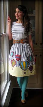 78 best images about Teacher Clothing on Pinterest