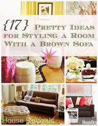 medium size of living room tan color sofa brown color living room ideas brown microfiber