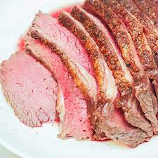cook chuck roast in oven with oven bag