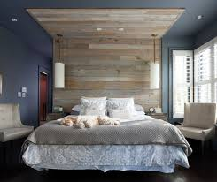 Set The Mood: 5 Colors For A Calming Bedroom