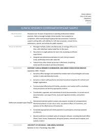 special projects coordinator resume samples all file resume sample special projects coordinator resume samples aroj resume samples sample resume examples clinical researcher templates and