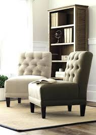 unusual living room furniture. Living Room Chairs Cheap Furniture Under 100 . Unusual H