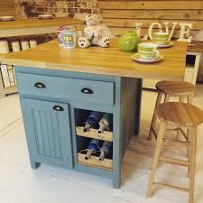 breakfast bars furniture. Bespoke Handmade To Order Oak Top Kitchen Island/Breakfast Bar With Stools Breakfast Bars Furniture E