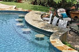 pool bar furniture. Elegant Outdoor Pool Bar Furniture And With Swim Up Traditional 89 Plans Diy