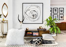 Find images of wall decoration. Quick Tips For Choosing The Right Size Wall Art Hayneedle