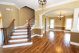 Home Paint Colors Interior Classy Design Home Paint Colors Interior  Brilliant Interior Paint Color Schemes