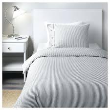 ticking stripe comforter ticking duvet cover king duvet sets black and white duvet king comforter sets ticking stripe comforter