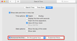 Timer 15 15 Minute Timer On Mac Talkapex