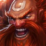 <b>Gragas</b> Counters :: Counter Picking Stats for <b>Gragas</b> by CounterStats