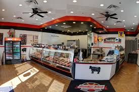 Butcher Block Meats  Speciality Retail In Chandler  AlignableButcher Block Meats Chandler